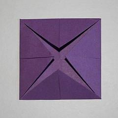 dampfer-aus-papier-falten-3