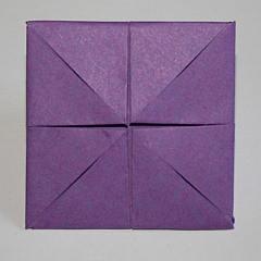 dampfer-aus-papier-falten-5