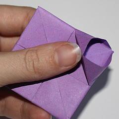 dampfer-aus-papier-falten-6