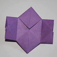 dampfer-aus-papier-falten-7