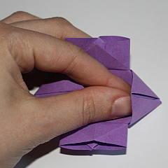 dampfer-aus-papier-falten-8