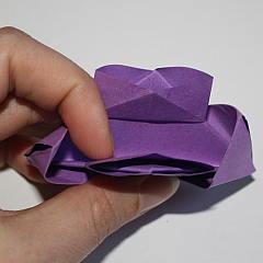 dampfer-aus-papier-falten-9