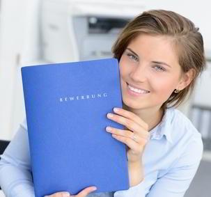 berufseinstieg-nach-studium