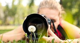 Was Künstler, Fotografen & Designer bzgl. ihrer Finanzen beachten müssen