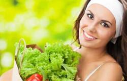 gesund-abnehmen-tipps