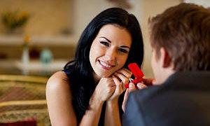 Heiratsantrag Ideen – Die Top 15 besten