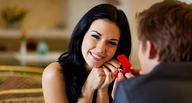 Top 15 besten Ideen für einen Heiratsantrag