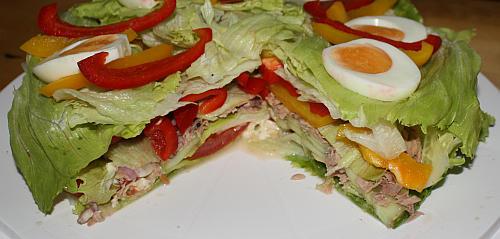 salattorte-machen5