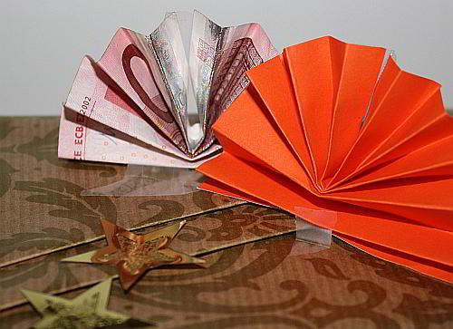 faecher-aus-geldschein-falten-anleitung