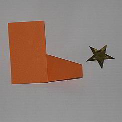 nikolausstiefel-aus-geldschein-falten5