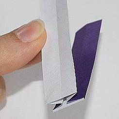 origami-fingerringe-in-schmetterlingsform-basteln12