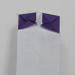 origami-fingerringe-in-schmetterlingsform-basteln13
