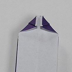 origami-fingerringe-in-schmetterlingsform-basteln14