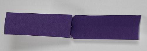 origami-fingerringe-in-schmetterlingsform-basteln15
