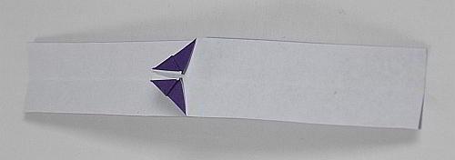 origami-fingerringe-in-schmetterlingsform-basteln16