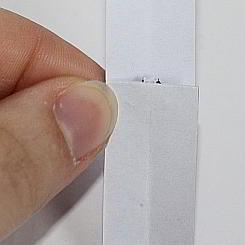 origami-fingerringe-in-schmetterlingsform-basteln18