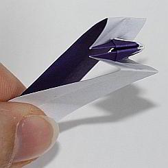 origami-fingerringe-in-schmetterlingsform-basteln19