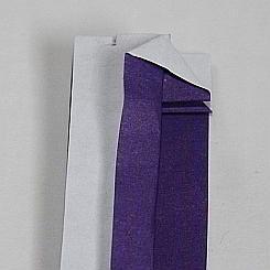 origami-fingerringe-in-schmetterlingsform-basteln22