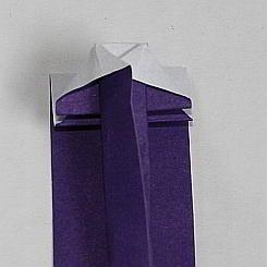 origami-fingerringe-in-schmetterlingsform-basteln23