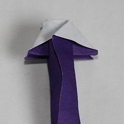 origami-fingerringe-in-schmetterlingsform-basteln24