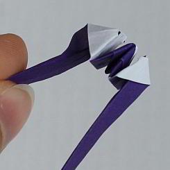 origami-fingerringe-in-schmetterlingsform-basteln25