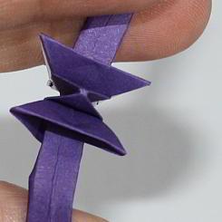origami-fingerringe-in-schmetterlingsform-basteln26