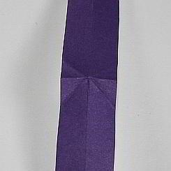 origami-fingerringe-in-schmetterlingsform-basteln7