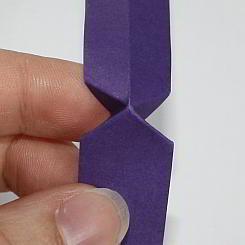 origami-fingerringe-in-schmetterlingsform-basteln8