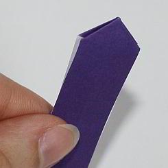 origami-fingerringe-in-schmetterlingsform-basteln9