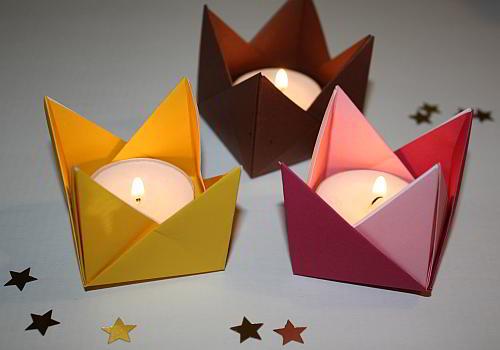 origami-teelicht-halter-anleitung2