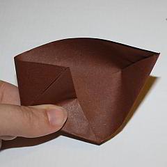origami-teelicht-halter-basteln12