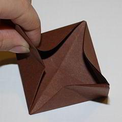 origami-teelicht-halter-basteln13