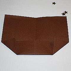 origami-teelicht-halter-basteln5a