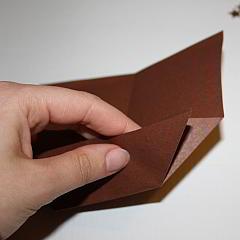 origami-teelicht-halter-basteln6