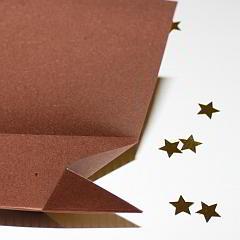 origami-teelicht-halter-basteln7