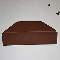 origami-teelicht-halter-basteln8
