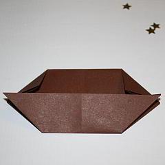 origami-teelicht-halter-basteln9
