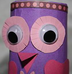 stiftehalter-eule-basteln-pink-1