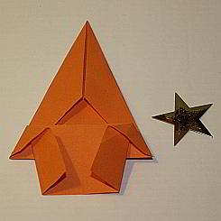 weihnachtsbaum-aus-geldschein-falten9