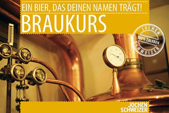braukurs-jochen-schweizer