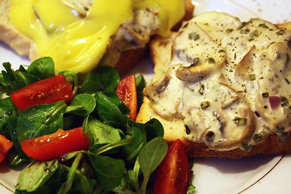champignon-toast-2