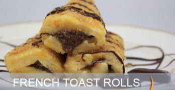 french-toast-rolls-schoko-banane-rezept-1