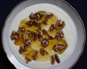 joghurt-mit-nuessen