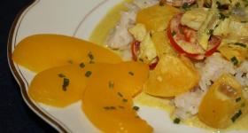 pfirsich-puten-sauce