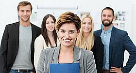 Tipps für Job-Einsteiger | Quereinstieg kann sich lohnen