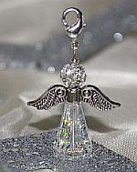engel-charm-aus-perlen-basteln