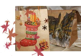 geschenktueten-weihnachten