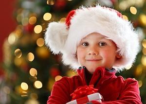 kind-an-weihnachten