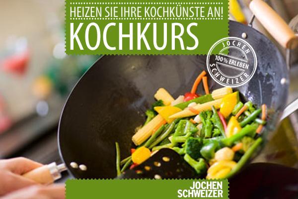 kochkurs-jochen-schweizer