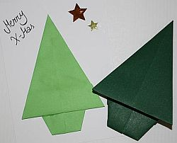 weihnachtsgeschenke selber machen 16 wertvolle tipps. Black Bedroom Furniture Sets. Home Design Ideas